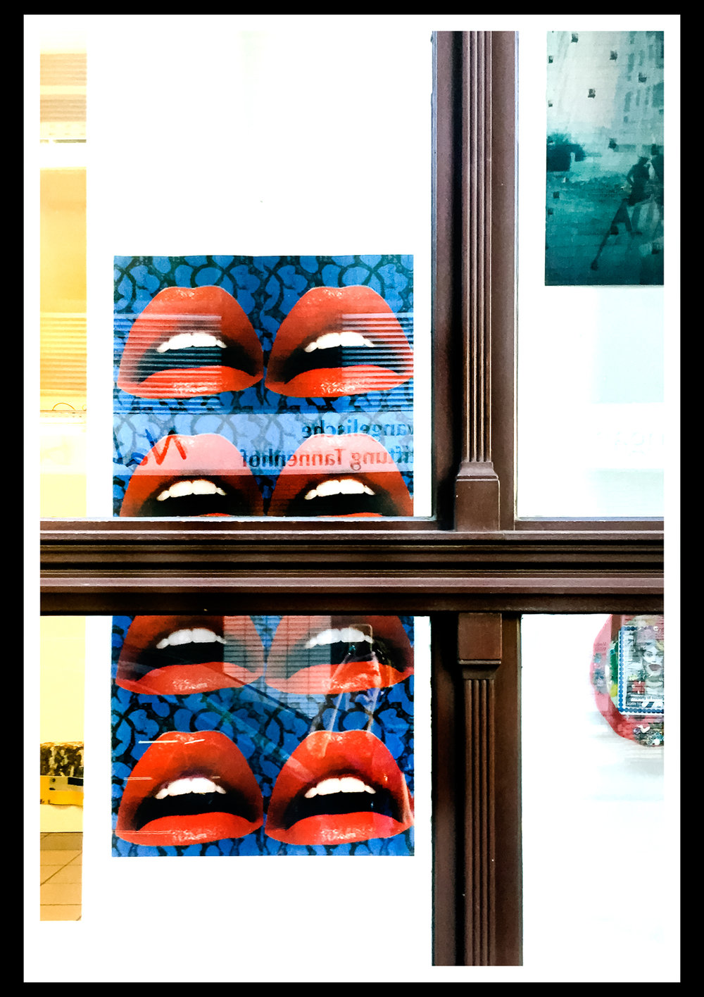 Kunstkomplex-ExhibitionPhotos-HEYDT-12.jpg