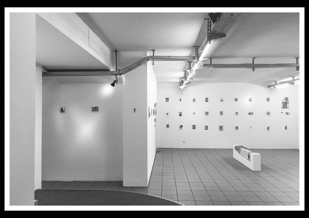 Kunstkomplex-ExhibitionPhotos-HEYDT-14.jpg
