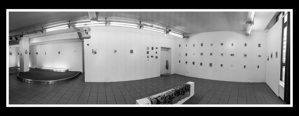 Kunstkomplex-ExhibitionPhotos-HEYDT-25.jpg