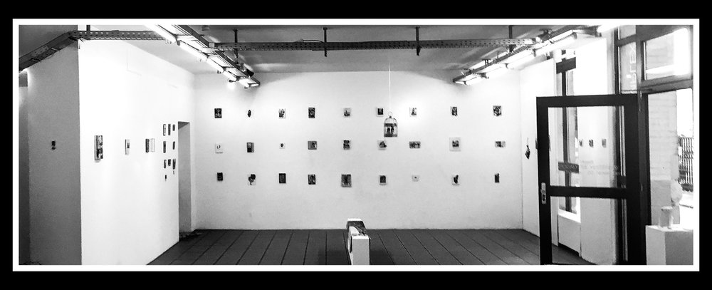 Kunstkomplex-ExhibitionPhotos-HEYDT-24.jpg