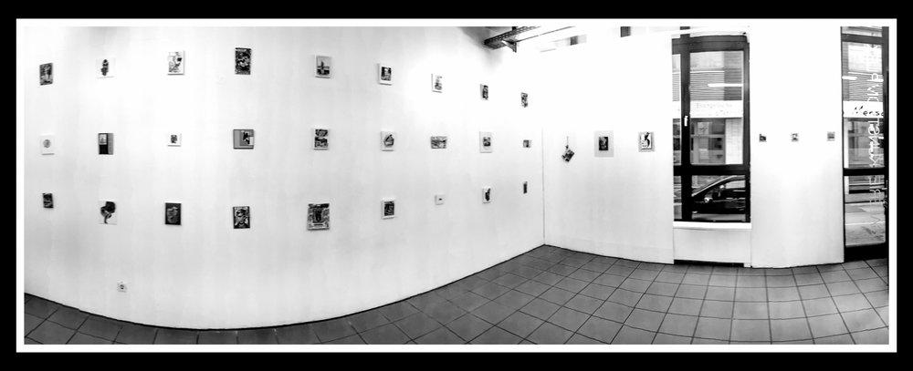 Kunstkomplex-ExhibitionPhotos-HEYDT-23.jpg
