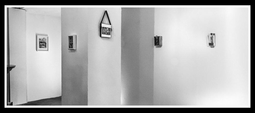 Kunstkomplex-ExhibitionPhotos-HEYDT-22.jpg