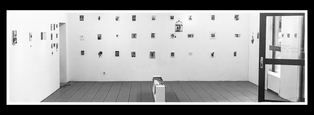 Kunstkomplex-ExhibitionPhotos-HEYDT-28.jpg