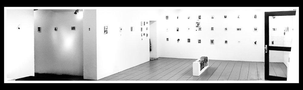 Kunstkomplex-ExhibitionPhotos-HEYDT-31.jpg