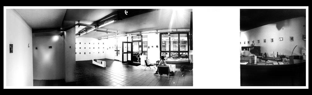 Kunstkomplex-ExhibitionPhotos-HEYDT-30.jpg