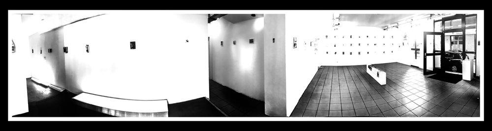 Kunstkomplex-ExhibitionPhotos-HEYDT-39.jpg
