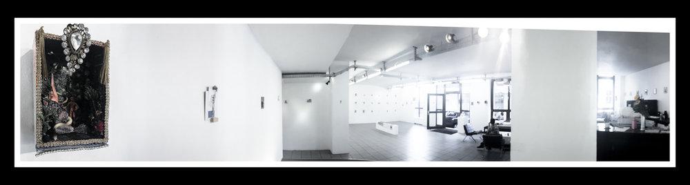 Kunstkomplex-ExhibitionPhotos-HEYDT-40.jpg