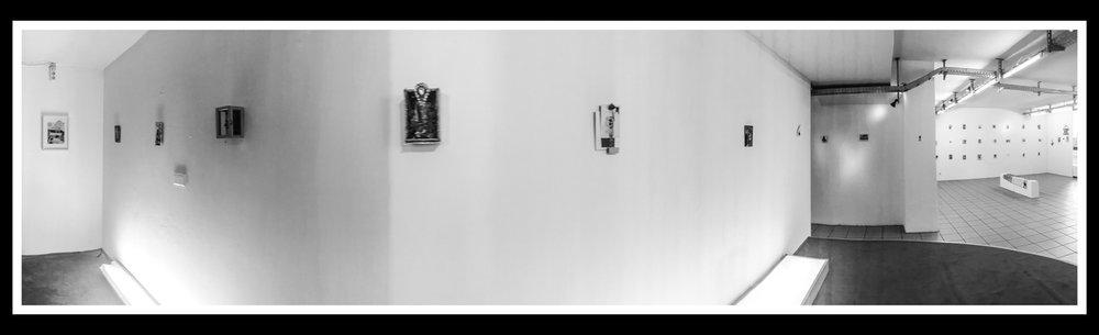 Kunstkomplex-ExhibitionPhotos-HEYDT-6.jpg