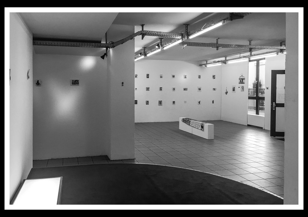 Kunstkomplex-ExhibitionPhotos-HEYDT-16.jpg