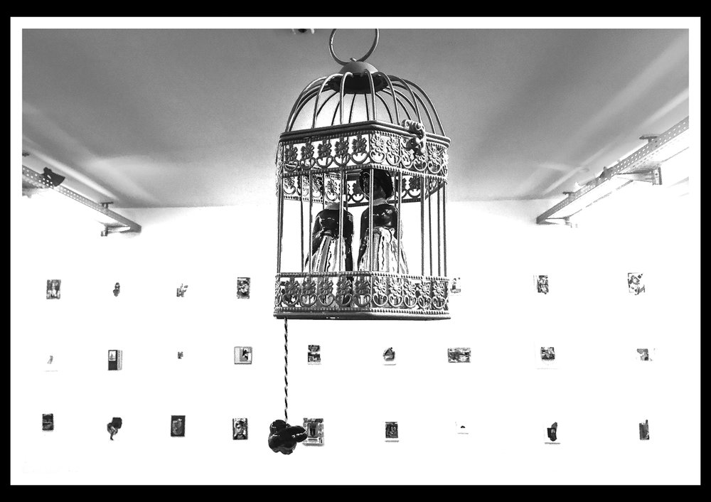 Kunstkomplex-ExhibitionPhotos-HEYDT-18.jpg