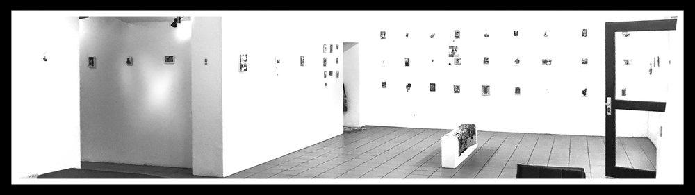 Kunstkomplex-ExhibitionPhotos-HEYDT-33.jpg