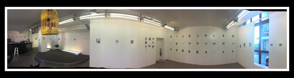 Kunstkomplex-ExhibitionPhotos-HEYDT-36.jpg
