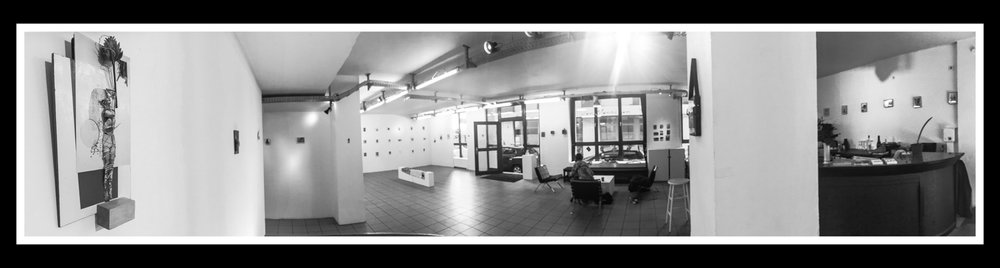Kunstkomplex-ExhibitionPhotos-HEYDT-37.jpg