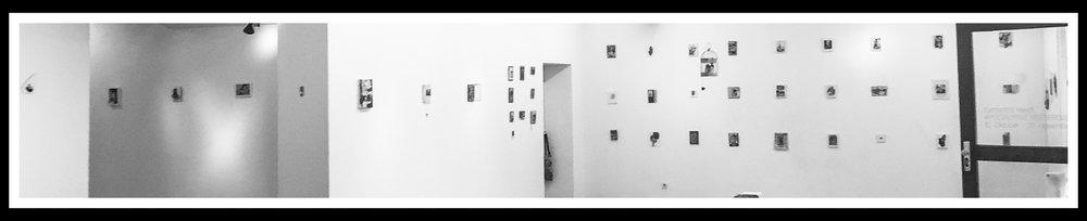 Kunstkomplex-ExhibitionPhotos-HEYDT-41.jpg