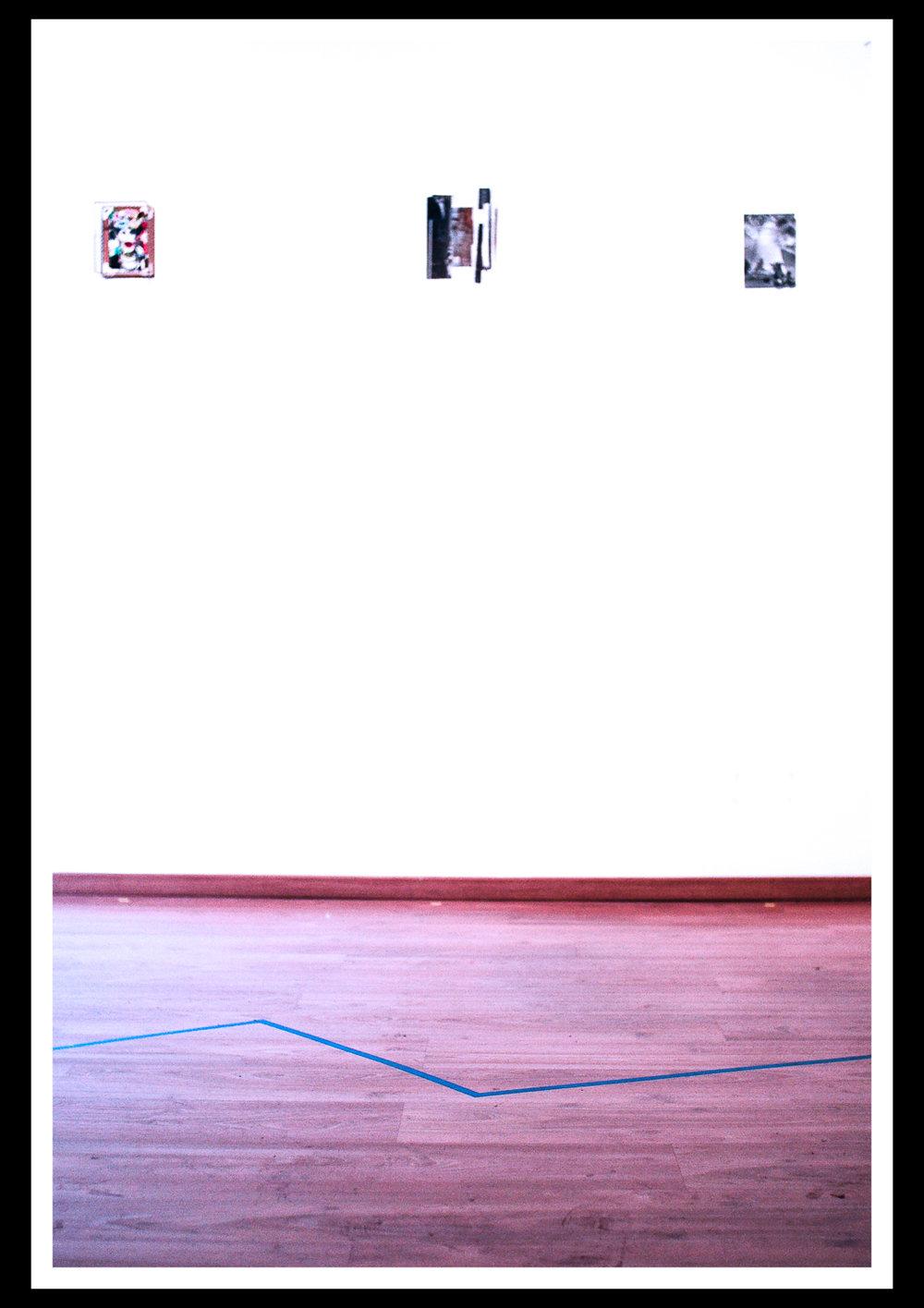 BardohlScheel-ExhibitionPhotos-HEYDT-3.jpg
