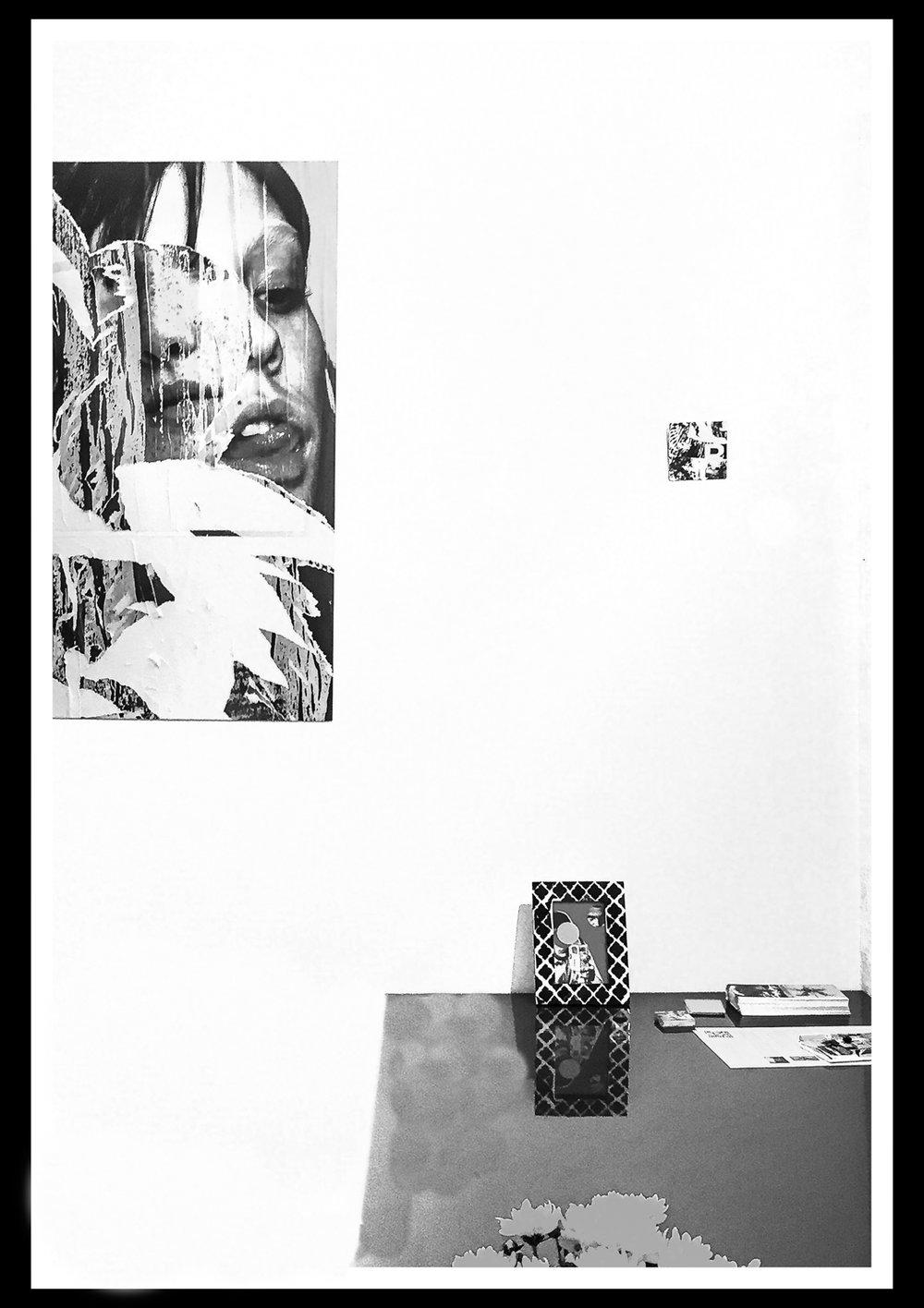 BardohlScheel-ExhibitionPhotos-HEYDT-18.jpg