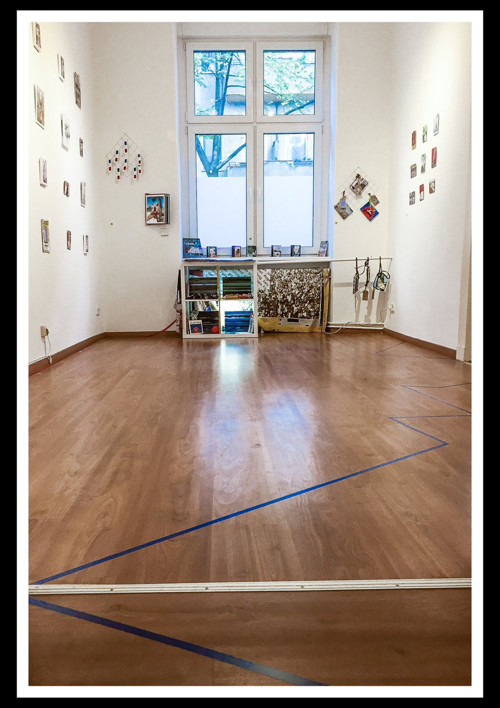 BardohlScheel-ExhibitionPhotos-HEYDT-19.jpg