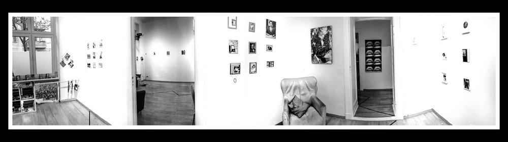 BardohlScheel-ExhibitionPhotos-HEYDT-6.jpg