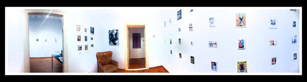 BardohlScheel-ExhibitionPhotos-HEYDT-5.jpg