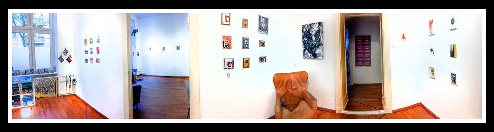 BardohlScheel-ExhibitionPhotos-HEYDT-11.jpg