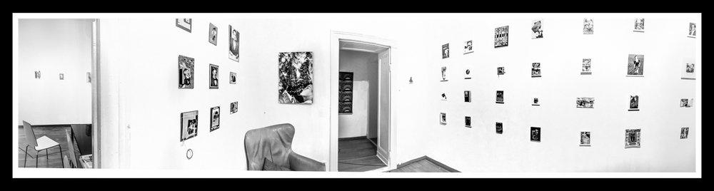 BardohlScheel-ExhibitionPhotos-HEYDT-13.jpg