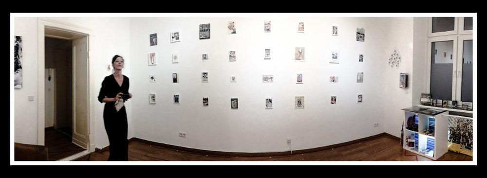 BardohlScheel-ExhibitionPhotos-HEYDT-23.jpg