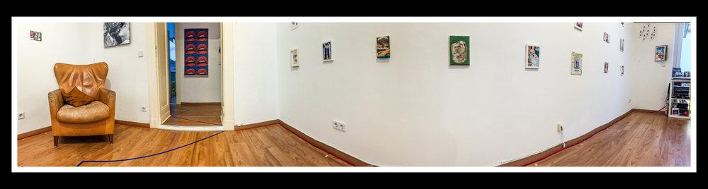BardohlScheel-ExhibitionPhotos-HEYDT-27.jpg