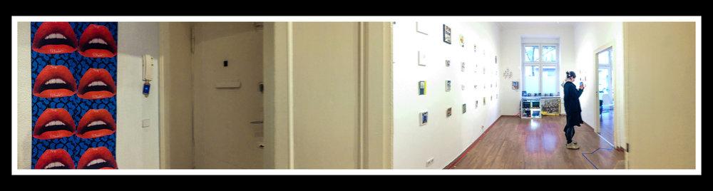BardohlScheel-ExhibitionPhotos-HEYDT-40.jpg