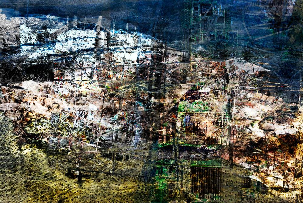[Congo_Landschaft]Variation13.jpg