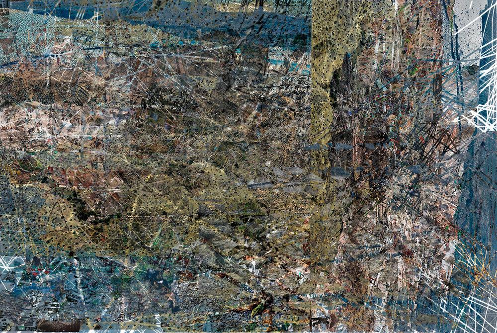 [Congo_Landschaft]Variation22.jpg