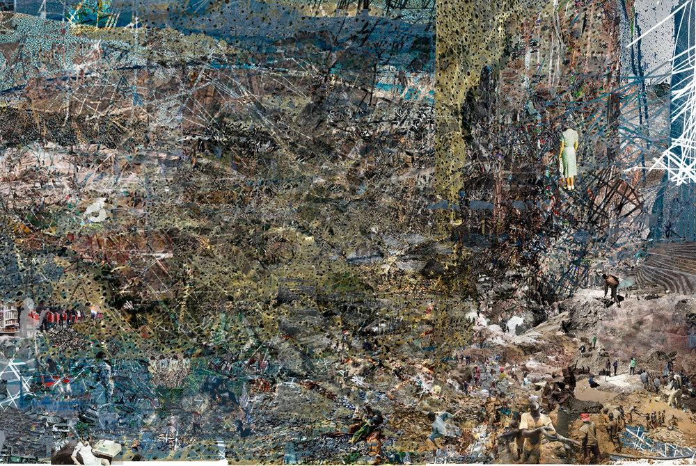 [Congo_Landschaft]Variation27.jpg
