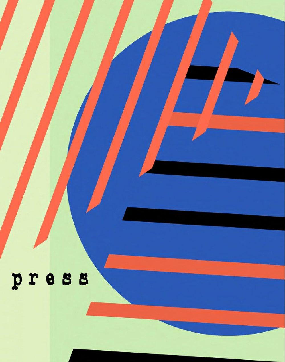 PRESS-LowRes-39.jpg