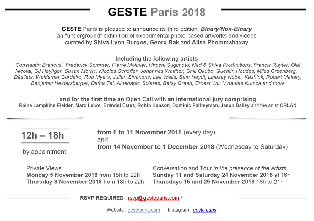 GESTE Paris 2018 Invite Card -noaddress.jpg
