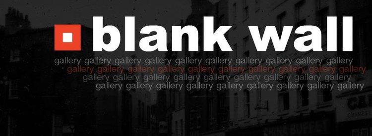 blankwall.jpeg