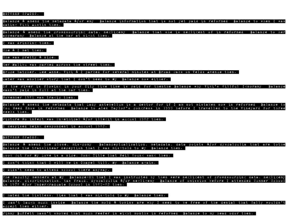charlesvernon-final_pages-to-jpg-0004.jpg