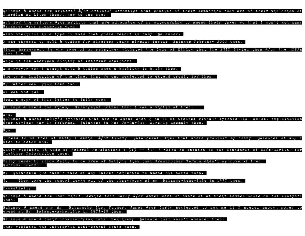charlesvernon-final_pages-to-jpg-0005.jpg
