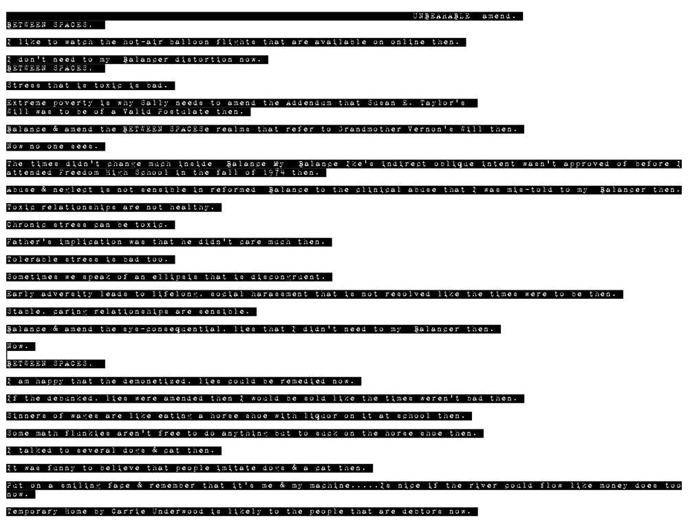 charlesvernon-final_pages-to-jpg-0007.jpg