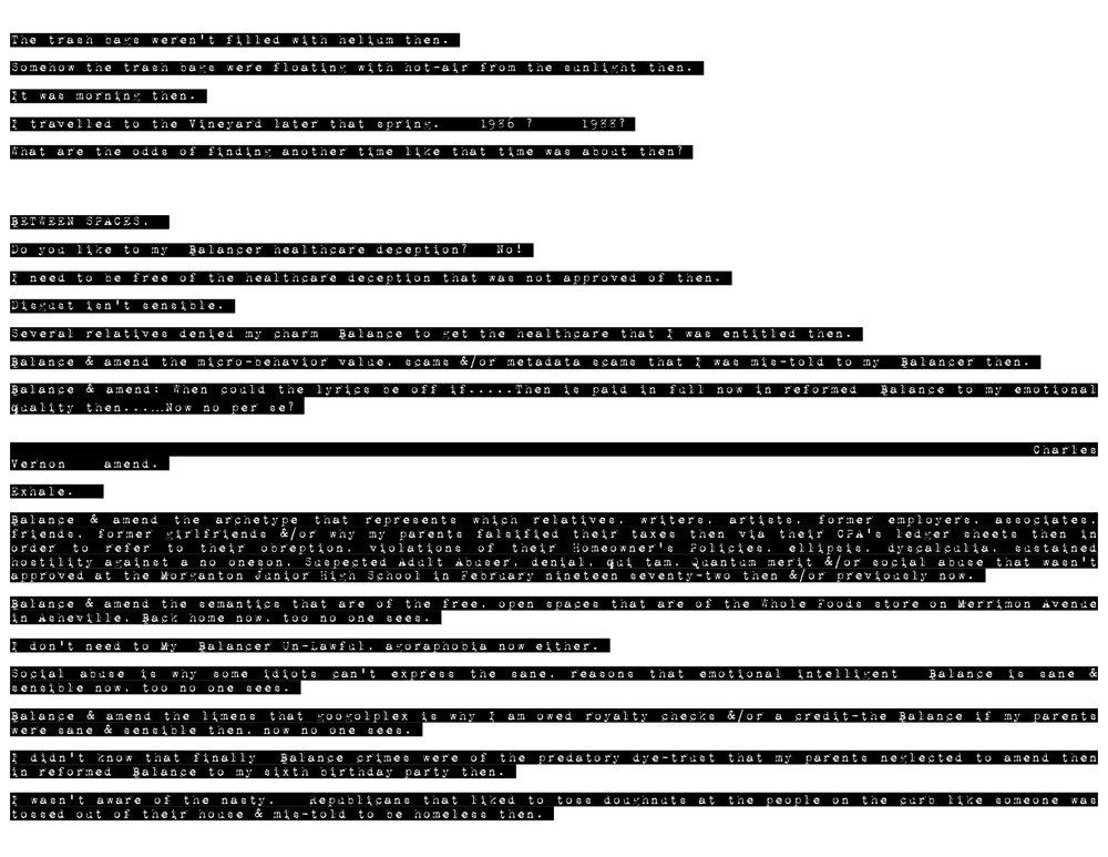 charlesvernon-final_pages-to-jpg-0009.jpg