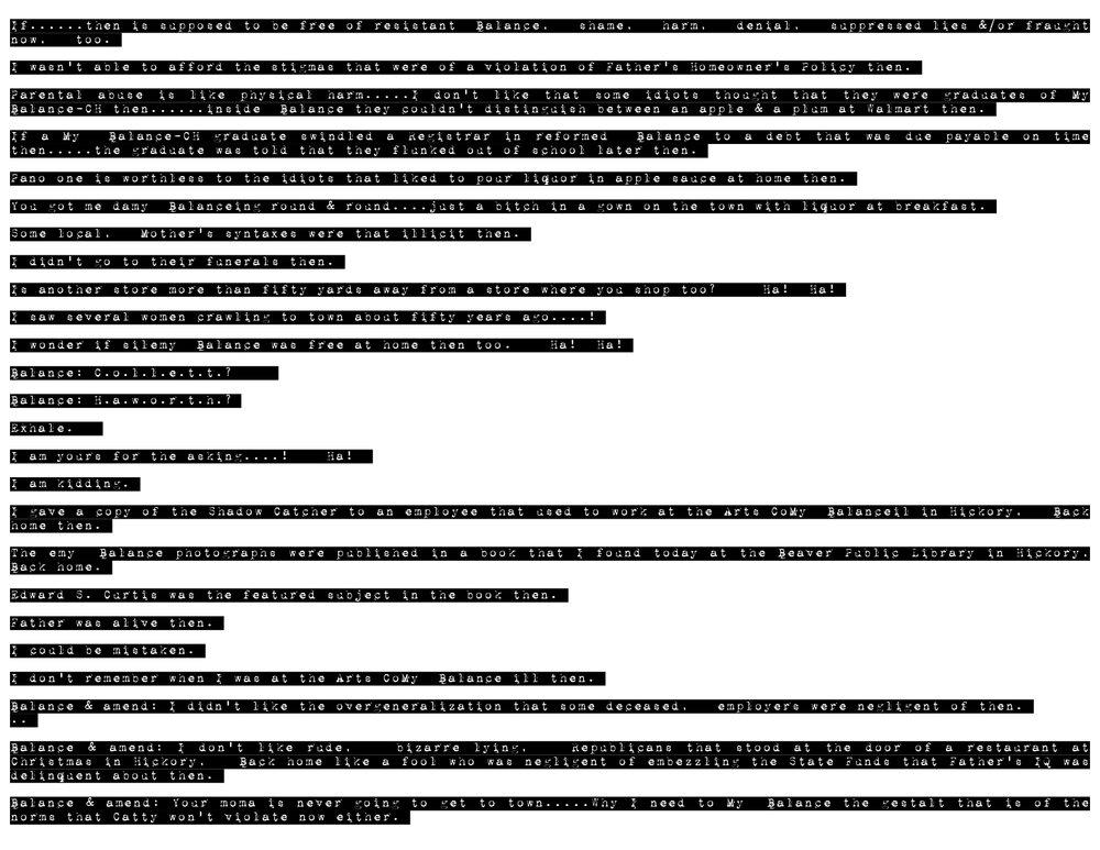 charlesvernon-final_pages-to-jpg-0010.jpg