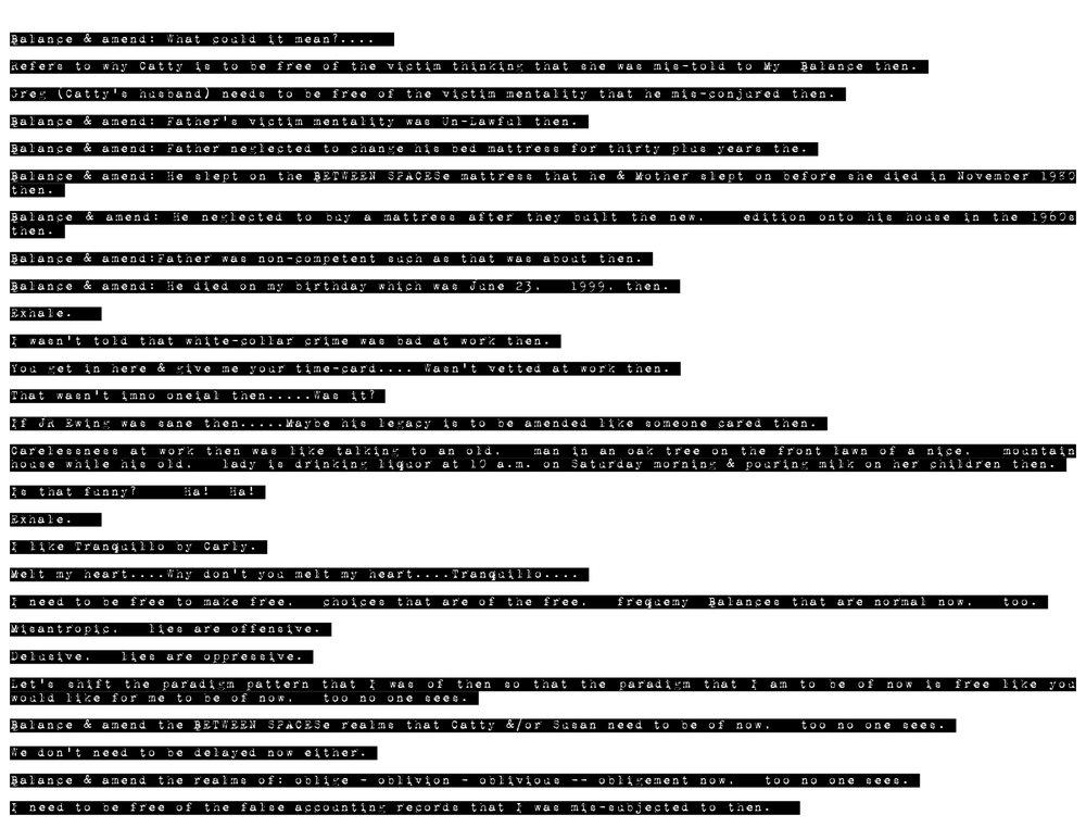 charlesvernon-final_pages-to-jpg-0011.jpg