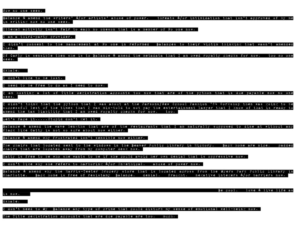charlesvernon-final_pages-to-jpg-0012.jpg