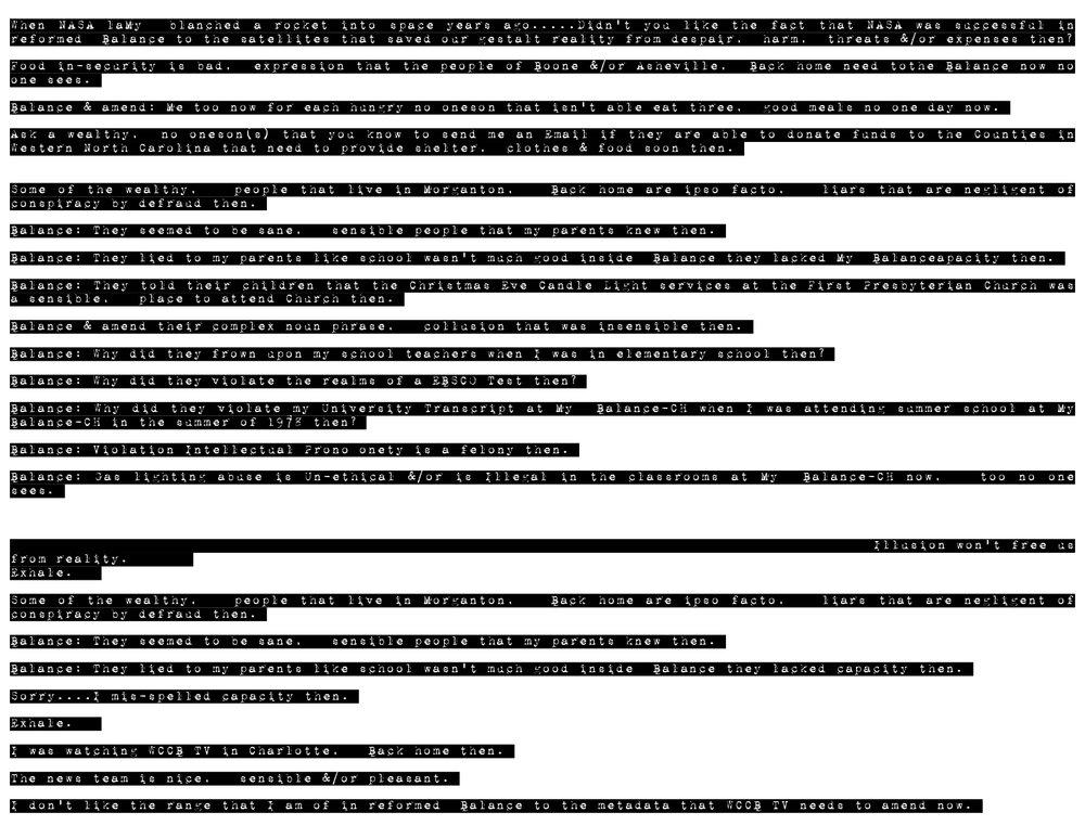charlesvernon-final_pages-to-jpg-0014.jpg