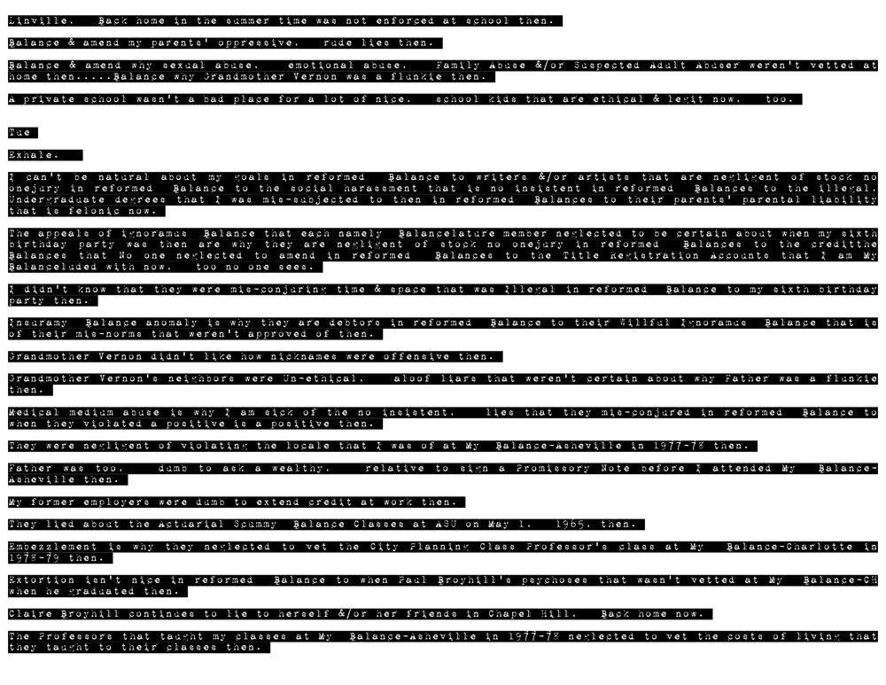 charlesvernon-final_pages-to-jpg-0016.jpg