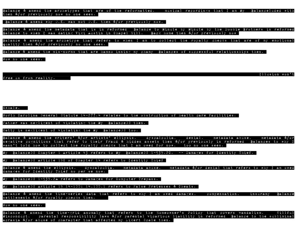 charlesvernon-final_pages-to-jpg-0018.jpg