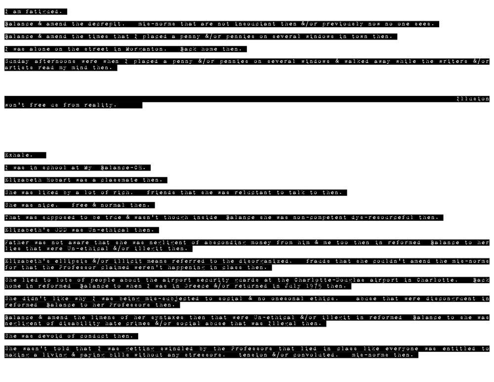 charlesvernon-final_pages-to-jpg-0022.jpg