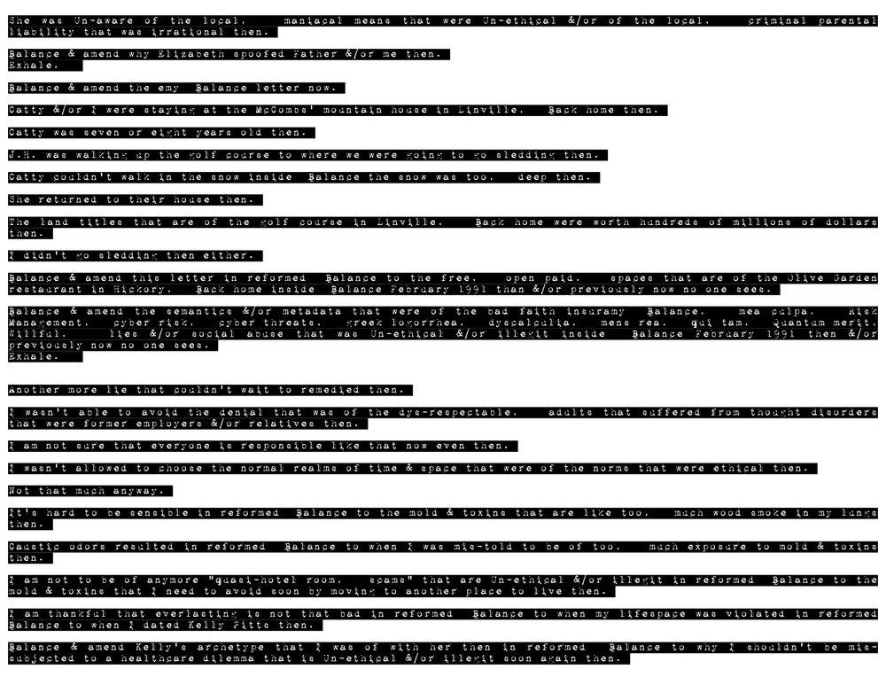 charlesvernon-final_pages-to-jpg-0023.jpg