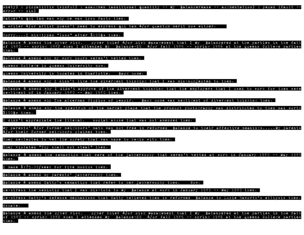 charlesvernon-final_pages-to-jpg-0027.jpg