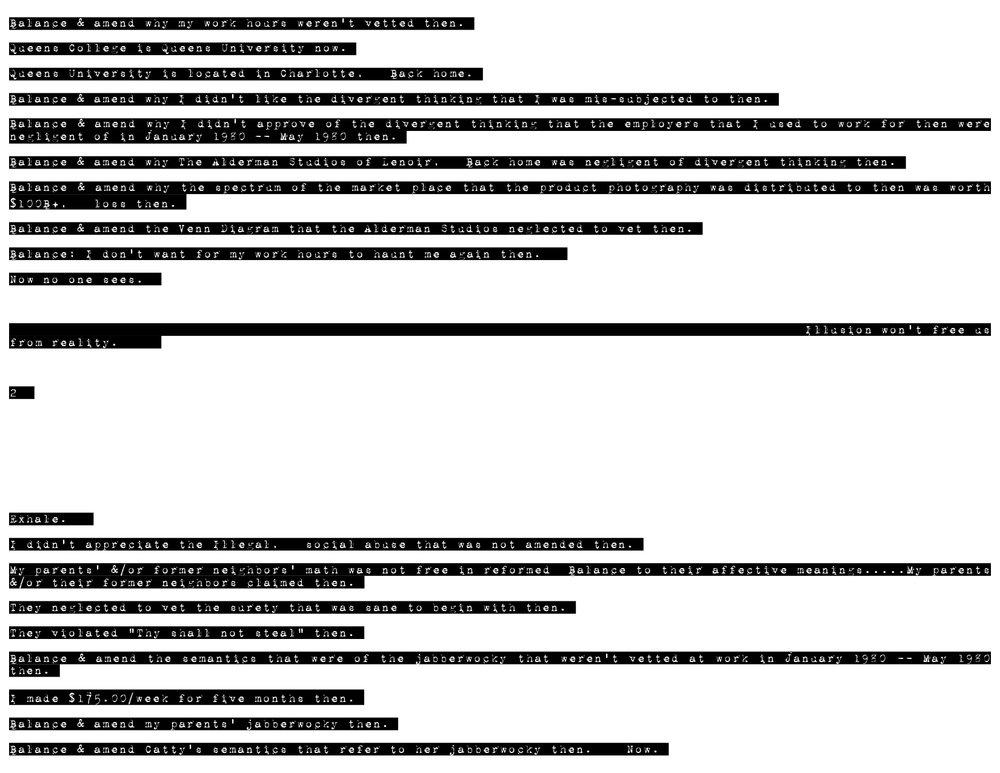 charlesvernon-final_pages-to-jpg-0028.jpg