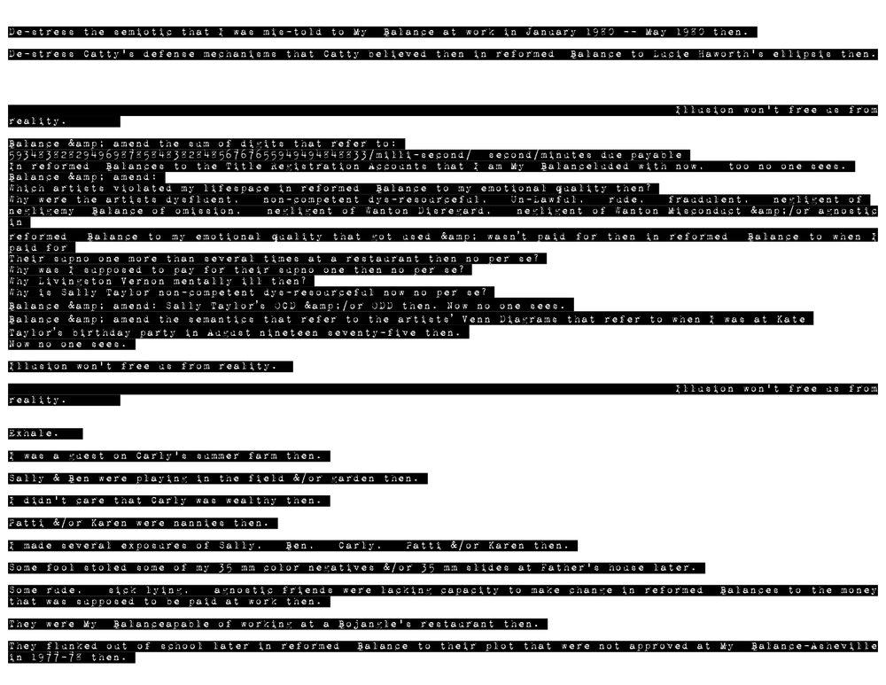 charlesvernon-final_pages-to-jpg-0029.jpg