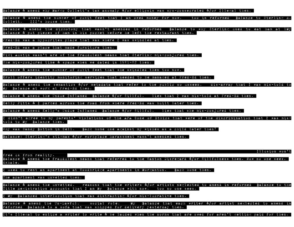 charlesvernon-final_pages-to-jpg-0030.jpg